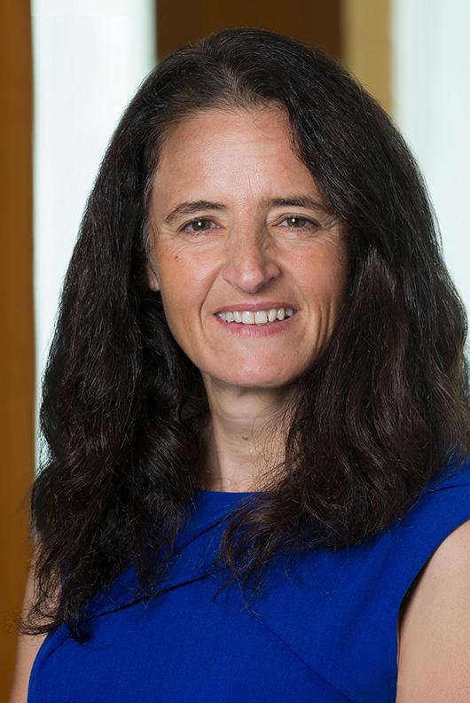 Gali Steinberg-Tatman, Jones Day IP Legal Intern