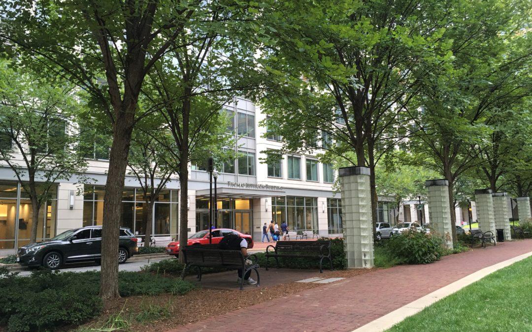Google Inc. v. Locationet Systems Ltd., CBM2016-00062 – Institution Denied