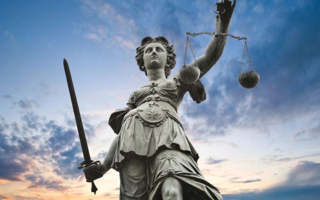 Supreme Court Grants Certiorari in SAS Institute to Review Board's Partial Decision Practice