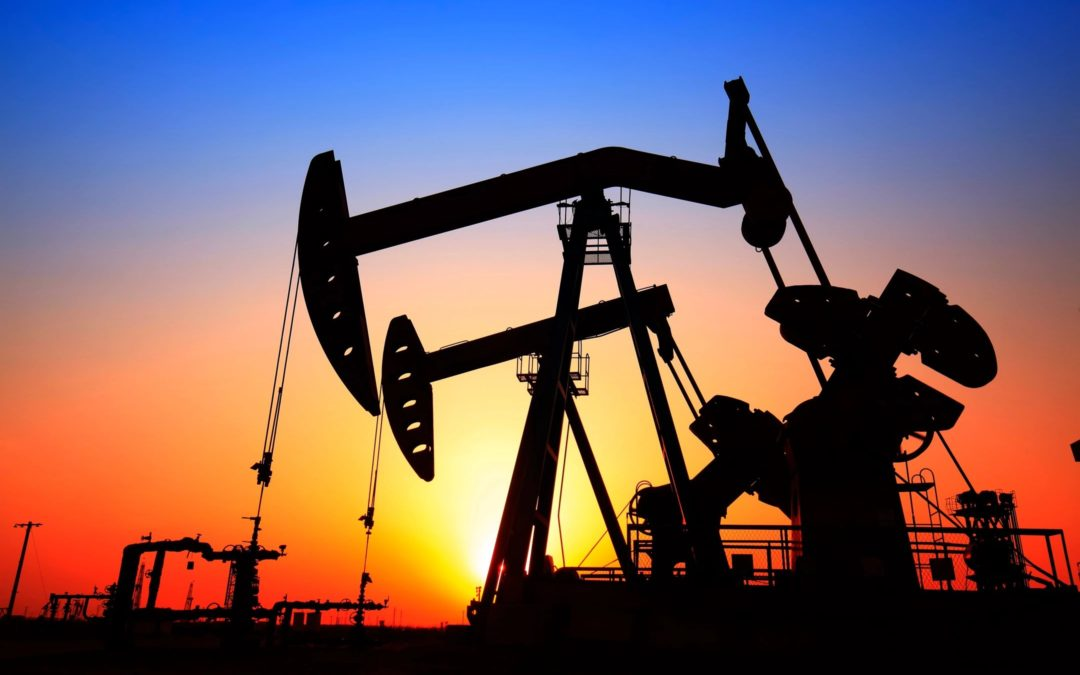 Federal Circuit Denies Motion to Stay Pending Supreme Court Decision in Oil States