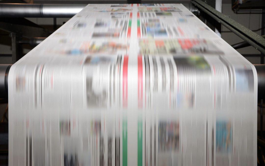 PTAB Designates Western Digital as Informative of Motions to Amend