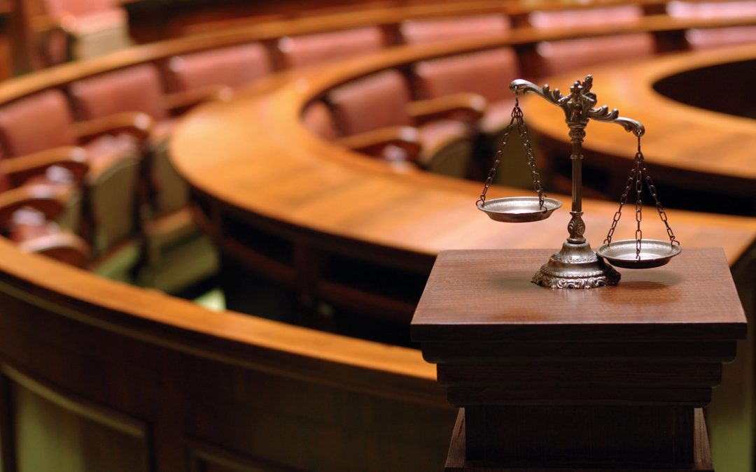 High Court to Tackle Whether Government Can Petition PTAB