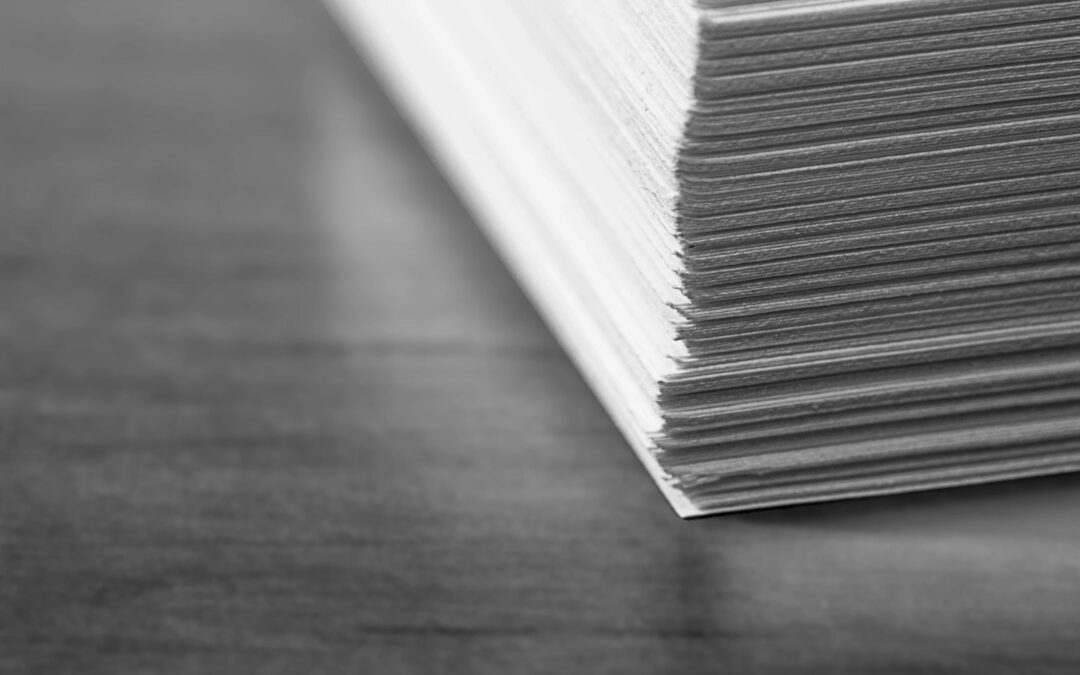 Petitioner Must Explain Differences Among Five Concurrent IPR Petitions
