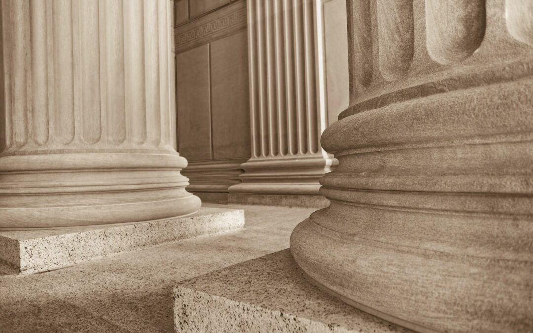 Recent Developments on Article III Standing-to-Appeal AIA Trial Decisions